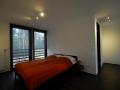 Schlafzimmer Galerie